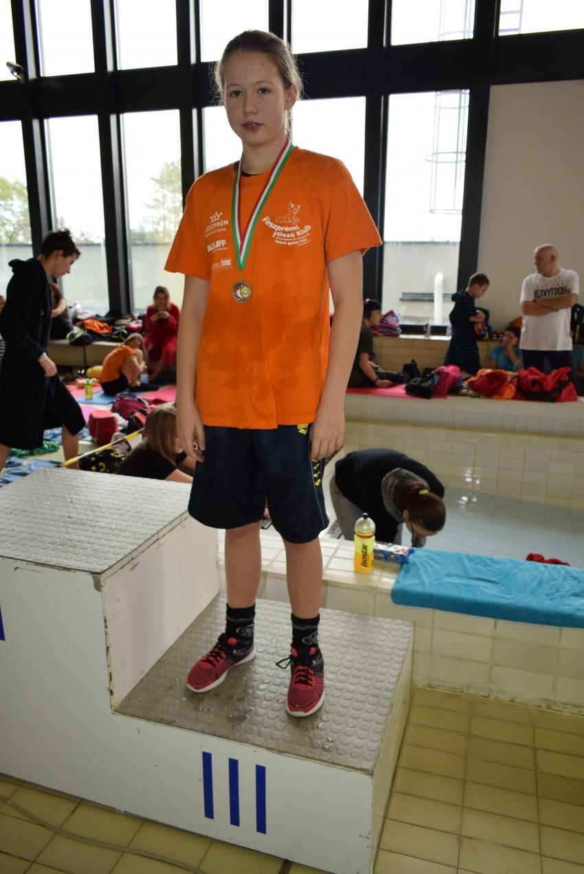 Nyugat-Dunántúli Régió Bajnokság