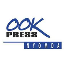 OOK PRESS